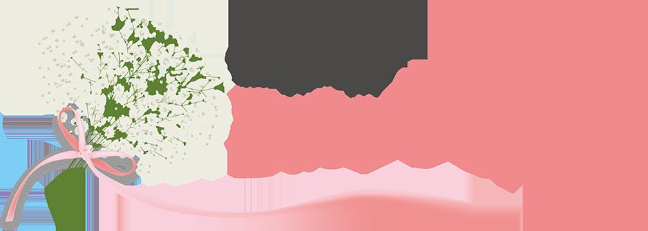 栃木県佐野市の婚活なら結婚相談所ベイビーズ・ブレス