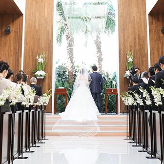 栃木県足利市の婚活なら結婚相談所ベイビーズ・ブレス