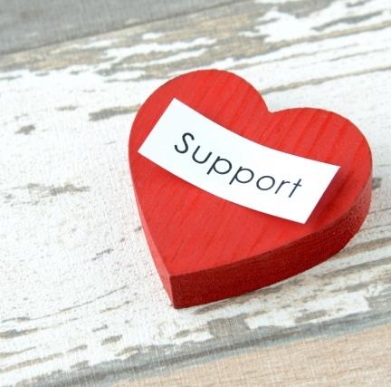 結婚相談所の強みはプロ仲人のサポート