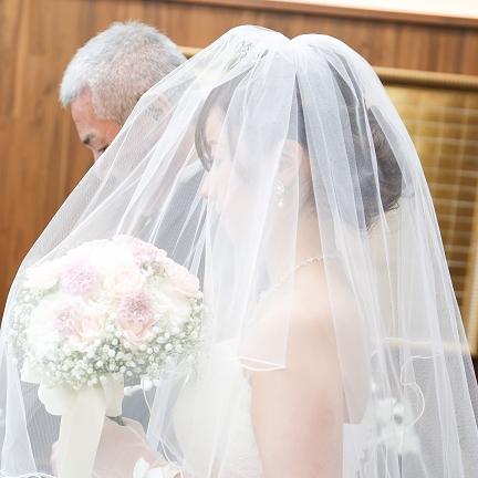 成婚主義と成婚料
