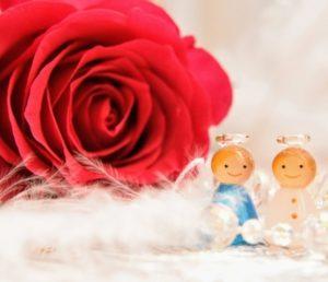あなたの人生を豊かにする結婚相談所